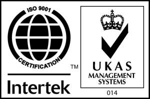Skerritts achieve ISO 9001 Accreditation