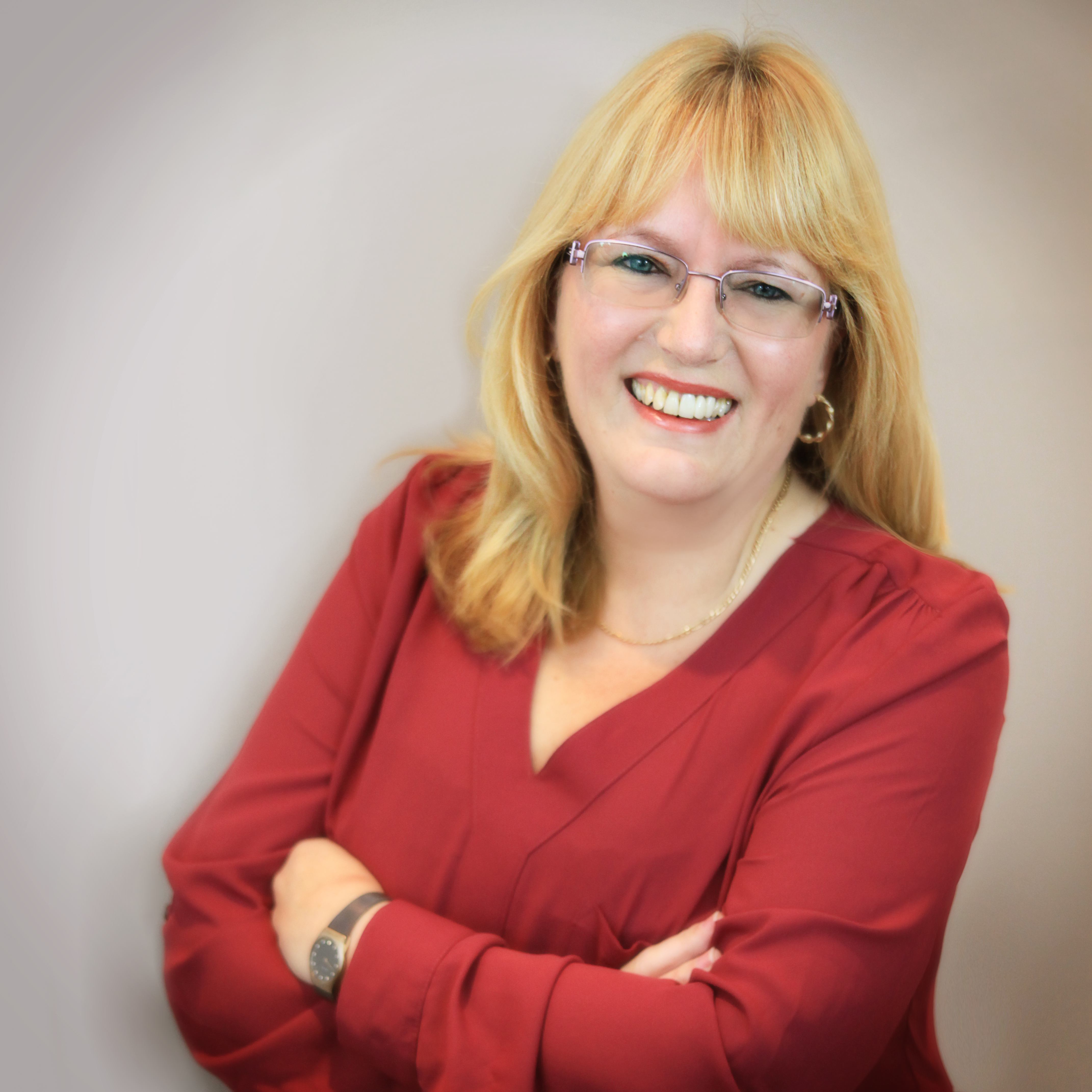Glenda Trotter