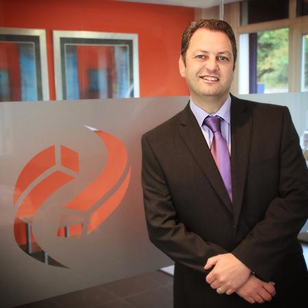 Steve Gillam