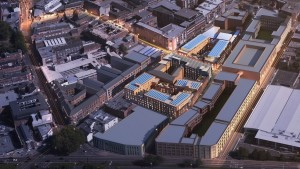 St-Georges-Urban-Village-CGI-1